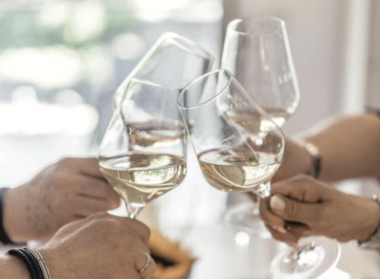 Wine & Dine. Die Toskana